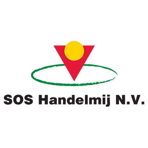 SOS Handelmij NV