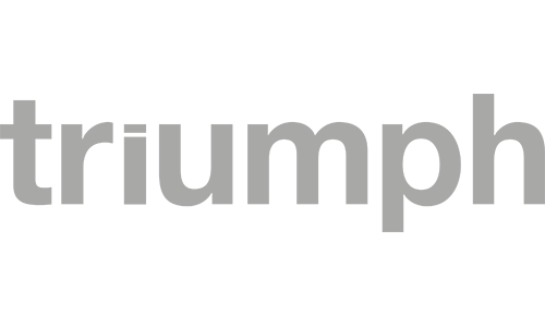 Triumph Furniture