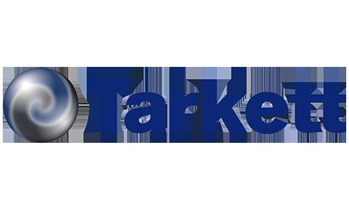 Dealer van het merk Tarkett in Suriname